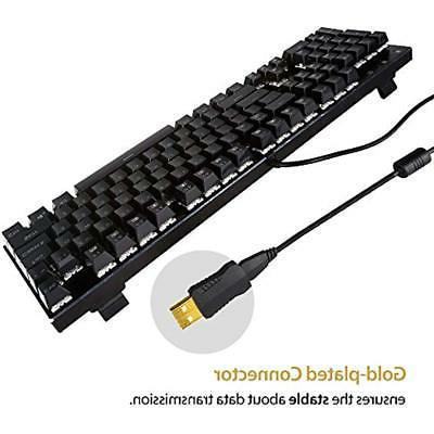 Gaming RGB Backlit Base