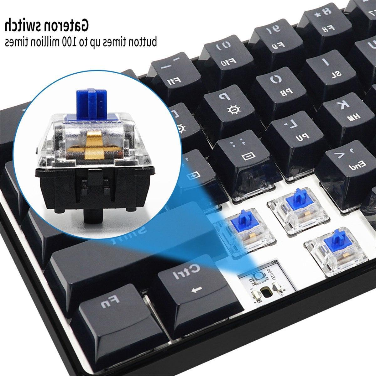 <font><b>Mechanical</b></font> <font><b>Keyboard</b></font> Can Be <font><b>Mechanical</b></font> Axis games