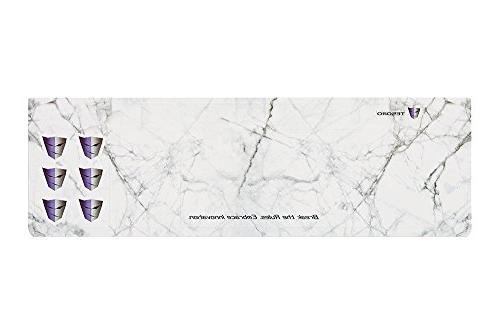 gram g11sfl keyboard overlay skin