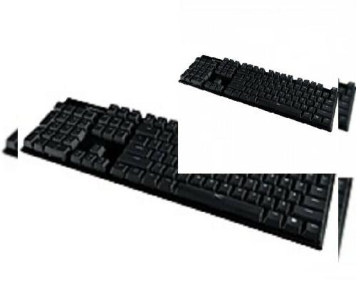hyperx alloy fps mechanical gaming keyboard mx