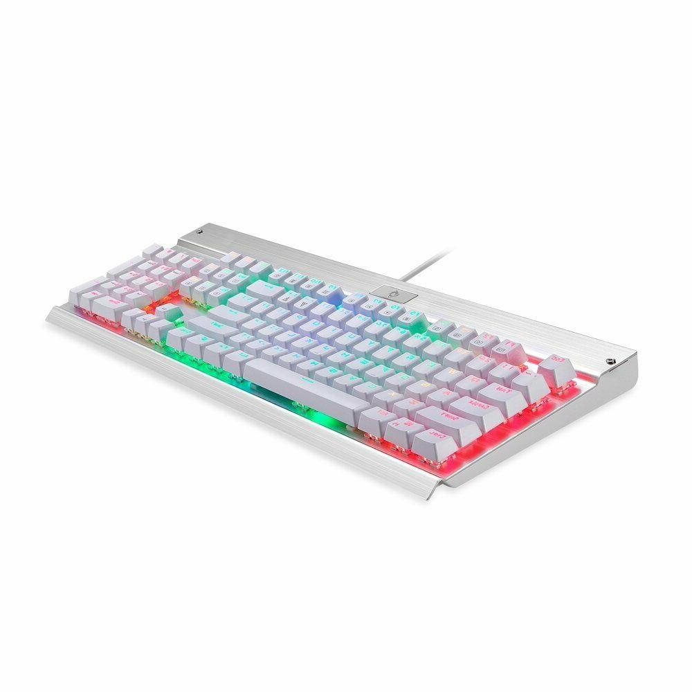 EagleTec Mechanical Keyboard LED Backlit