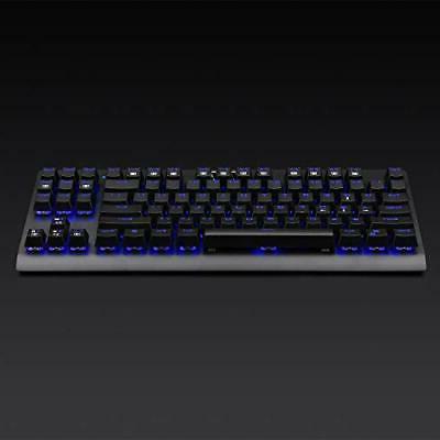 Eagletec KG040 Mechanical Gaming Keyboard