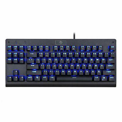 EagleTec Keyboard Cherry MX...