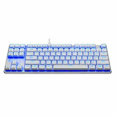 EagleTec KG061-BR Keyboard,