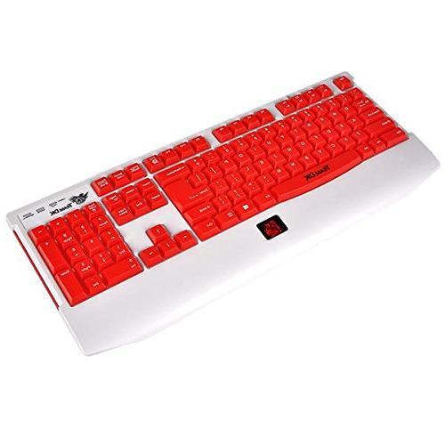 Tt eSPORTS Team DK Edition Keyboard