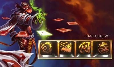 League of Backlit Cherry MX OEM Hero