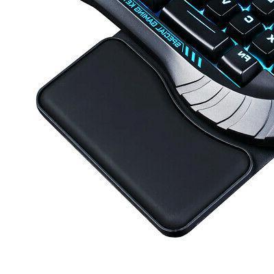 AULA Keyboard 60 Gaming