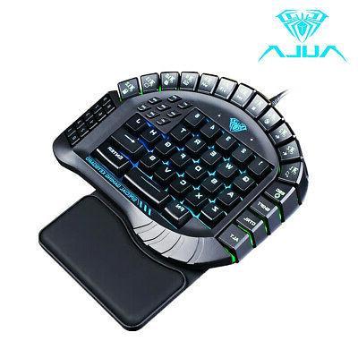 AULA Control 60 Gaming