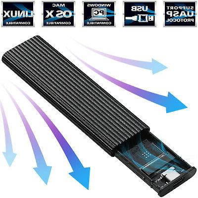 mechanical left one handed wired gaming keypad