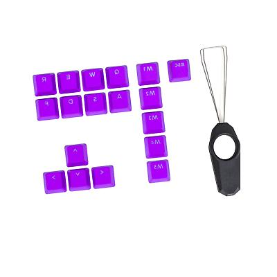 Cooler Gaming Mechanical Keyboard MX Aimpa...