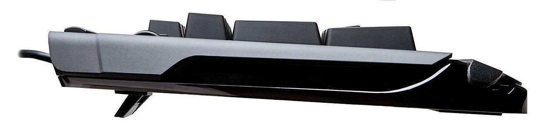 NB G910 Spark RGB Keyboard