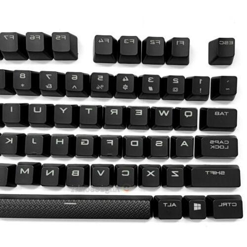 NEW Mechanical Gaming Keyboard