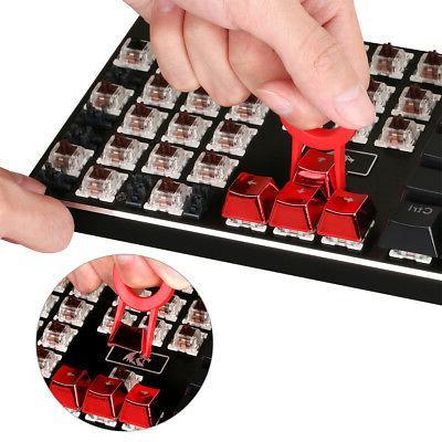 Redragon Backlit Backlight Keys Keycaps for