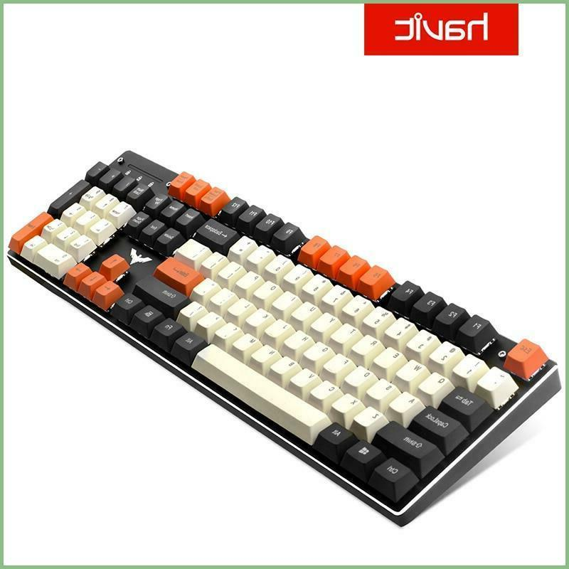 pbt pudding keycaps for gaming mechanical keyboards