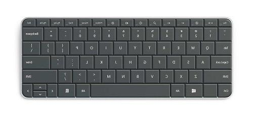 pl2 wedge mobile bluetooth keyboard