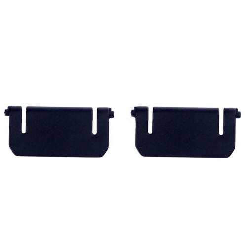Plastic Stand for Logitech Mechanical Keyboard Accessories
