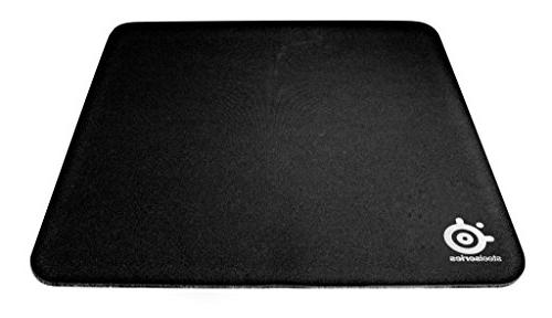 qck heavy gaming mouse pad