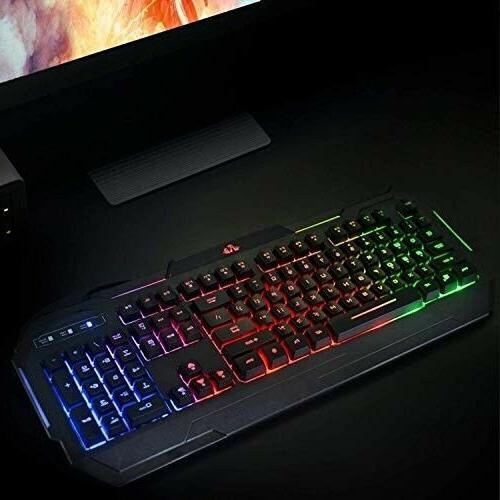 Razer Ornata Expert Mechanical Membrane Gaming Keyboard
