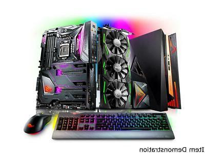 ASUS Call of Ops Mechanical Gaming