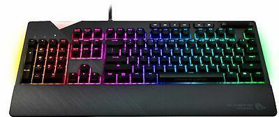 Flare CHERRY MX Keyboard