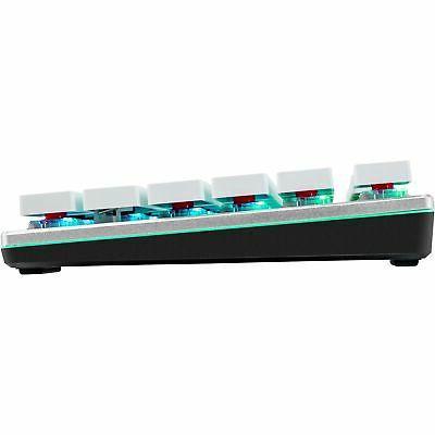 Cooler Master SK650 Keyboard