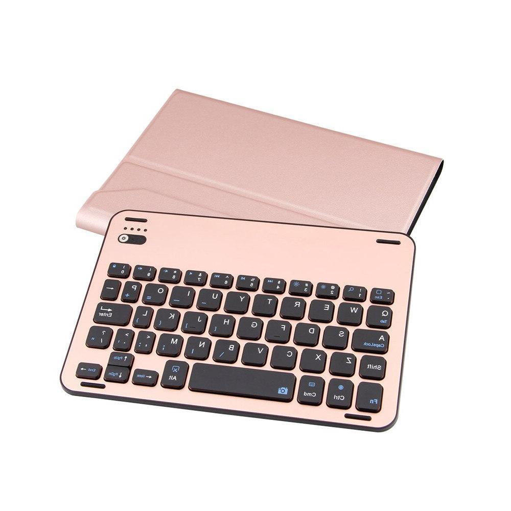 ultra aluminum bluetooth font b keyboard b