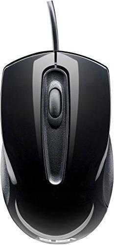 Asus UT200 Mouse 90-XB0L00MU00040-