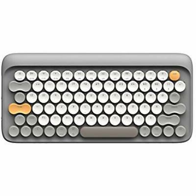 Bluetooth Mechanical Keyboards