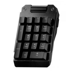 Asus M201 ROG Claymore Bond Mechanical Numberpad Addon