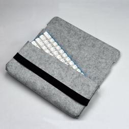 Mechanical Keyboard Case Pouch for 60% keyboards