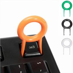 Mechanical Keyboard Keycap Puller Remover for Keyboards Key