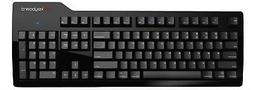 Das Keyboard Model S Professional for Mac Clicky MX Blue Mec