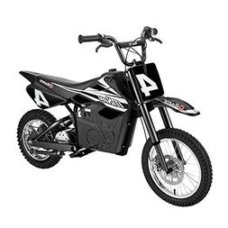 Razor MX650 Electric Dirt Rocket Bike