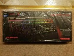 nb alloy elite rgb mechanical gaming keyboard