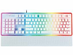 Rosewill NEON K51 Hybrid Mechanical RGB Gaming Keyboard/Mult