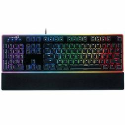 neon k51b gaming keyboard