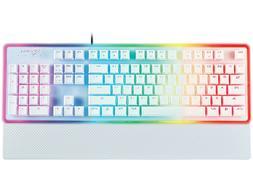 neon k51w gaming keyboard