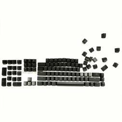 NEW key cap for Logitech G710+ Mechanical Gaming Keyboard 92