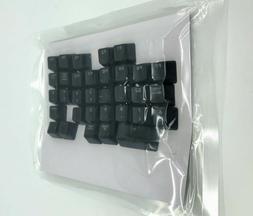 NEW Key Caps for Logitech G710+ Mechanical Gaming Keyboard 9