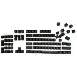 NEW key caps for Logitech G810 Orion Spectrum RGB Mechanical