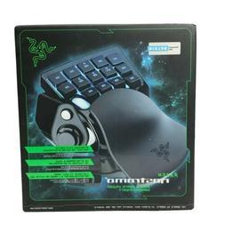 Razer Nostromo PC Gaming Keypad