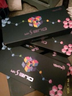 Ducky One 2 Mini RGB LED 60%  Mechanical Gaming Keyboard Che