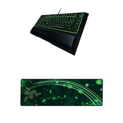 Razer Ornata Expert – Revolutionary Mecha-Membrane Gaming