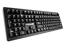 Cougar Puri Gaming Mechanical Keyboard with Magnetic Protect