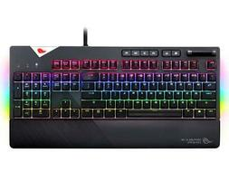 ASUS ROG Strix Flare  Aura Sync RGB Mechanical Gaming Keyboa