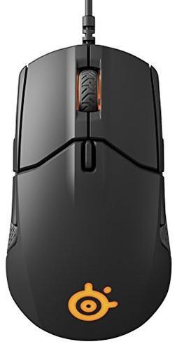 sensei 310 gaming mouse