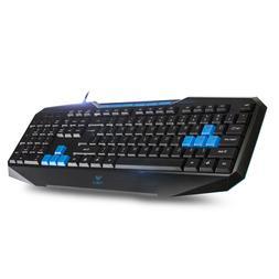 AULA  Catalyst Gaming Keyboard