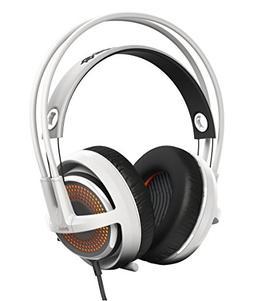 Siberia 350 Headset