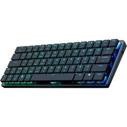 Cooler Master SK621 Keyboard