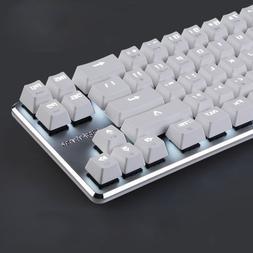 Magicforce Smart 68 Keys Antighosting USB Mechanical Gaming